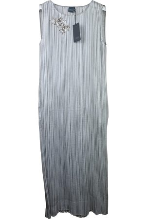 LORENA ANTONIAZZI Maxi dress