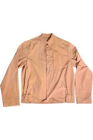 OAMC Cotton Jackets