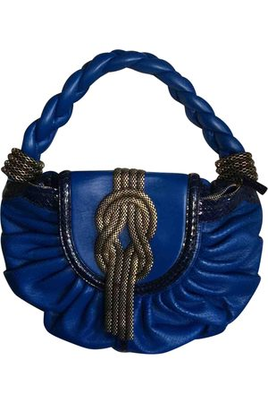 LARA Leather Handbags