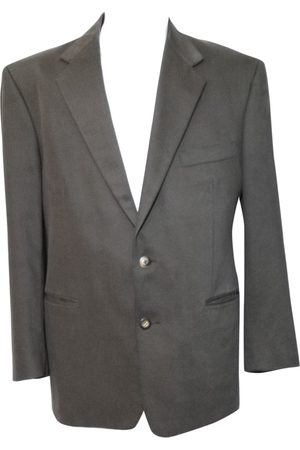 corneliani Cotton Jackets