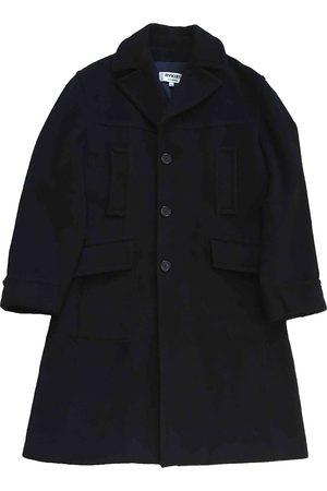 RYKIEL HOMME Wool Coats