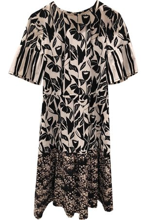Suno Mid-length dress