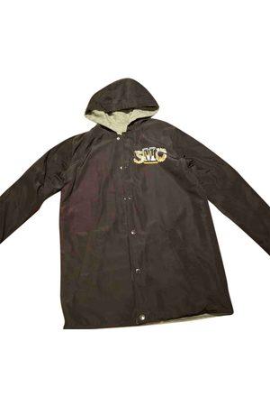 Stella McCartney Cotton Jackets