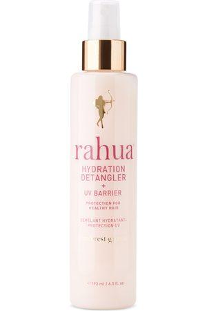 Rahua Hydration Detangler & UV Barrier, 6.5 oz