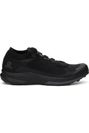 Salomon S/lab Ultra 3 Sneakers