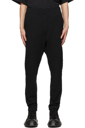 N. HOOLYWOOD Test Product Exchange Service Slim Easy Trousers