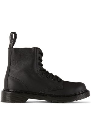 Dr. Martens Kids Virginia 1460 Pascal Boots