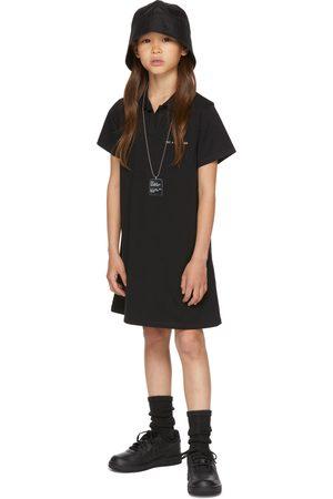 1017 ALYX 9SM SSENSE Exclusive Kids Summer Break Dress