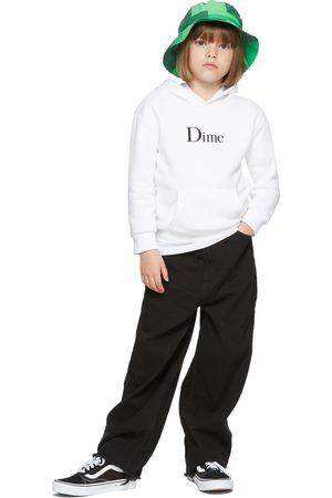 DIME SSENSE Exclusive Kids Classic Hoodie