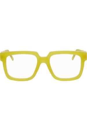 KUBORAUM K3 Glasses