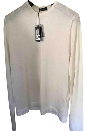 Berluti Cashmere Knitwear & Sweatshirts