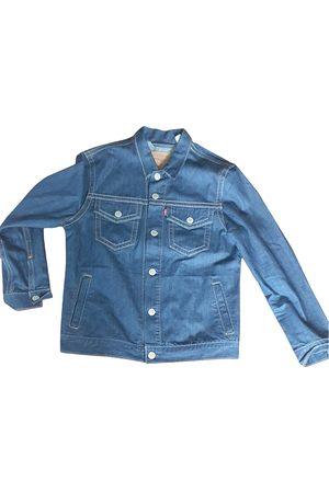 Levi's Denim - Jeans Jackets