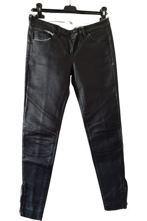 Nine In The Morning Cotton - elasthane Jeans