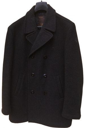 GAS Wool Coats