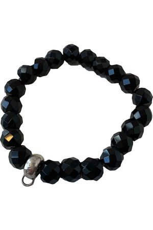 Thomas Sabo Metal Bracelet