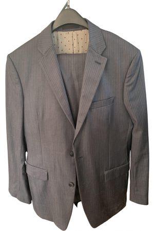 Kenzo Polyester Jackets