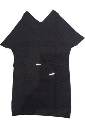 Gotha Wool Dresses