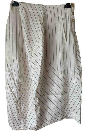 IVAN GRUNDHAL Cotton Skirts