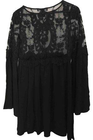 For Love & Lemons Women Party Dresses - Mini dress