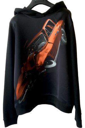 Christopher Kane Cotton Knitwear & Sweatshirts