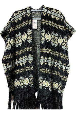 AUTRE MARQUE Wool Jackets
