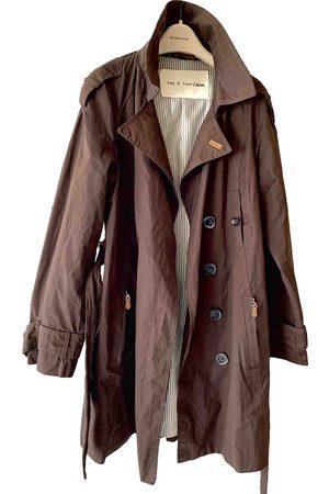 RAG&BONE Cotton Coats