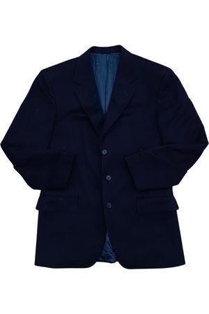 Loro Piana Wool Jackets