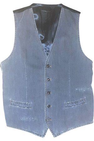 Dolce & Gabbana Cotton Knitwear & Sweatshirts
