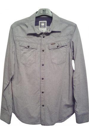 G-Star Denim - Jeans Shirts