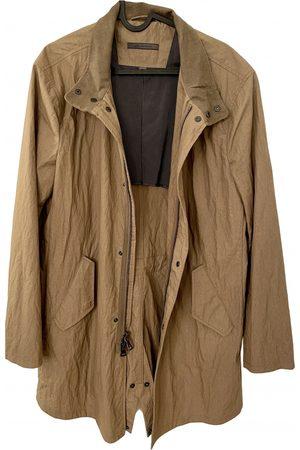 John Varvatos Cotton Coats