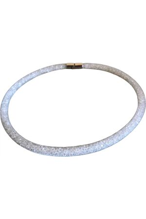 Swarovski Women Necklaces - Stardust necklace