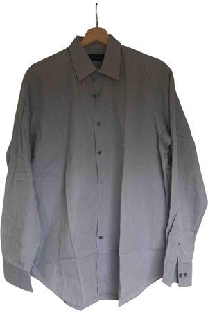 Nina Ricci Cotton Shirts