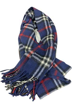 Carhartt Wool Scarves & Pocket Squares