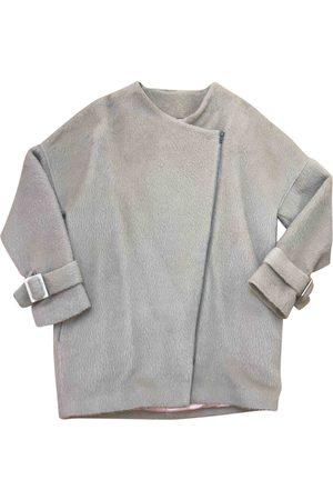 Gotha Wool Coats