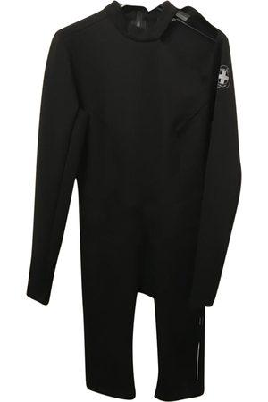 Vionnet Synthetic Jumpsuits