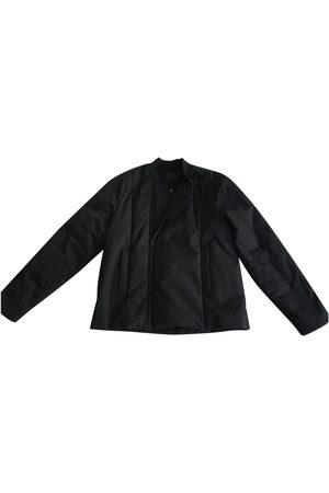 Alexander Wang Polyester Jackets