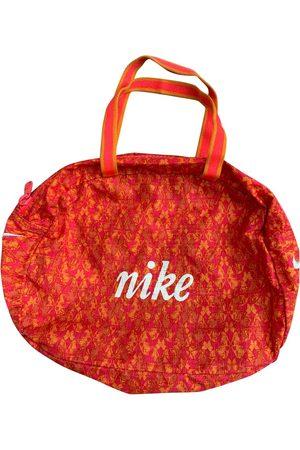 Nike Polyester Handbags