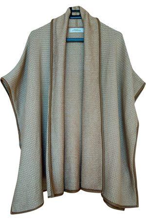 UTERQUE Wool Jackets