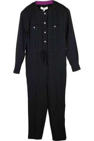 Diane von Furstenberg Synthetic Jumpsuits