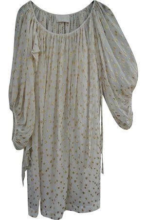 Zadig & Voltaire Silk Dresses