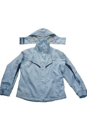 Fusalp Synthetic Coats