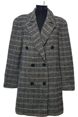 Pendleton Wool Coats