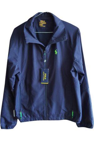 Polo Ralph Lauren Polyester Jackets