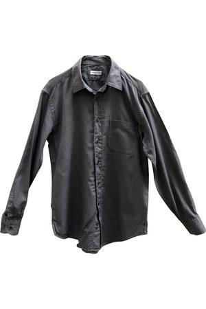 Cerruti 1881 Cotton Shirts