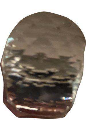 Swarovski Glass Rings