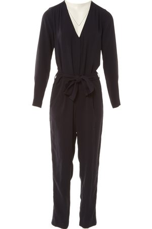 See by Chloé Polyester Jumpsuits