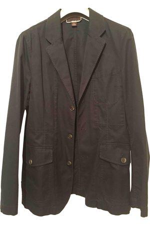 Michael Kors Cotton Jackets