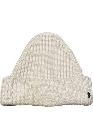 Zadig & Voltaire Women Beanies - Wool beanie