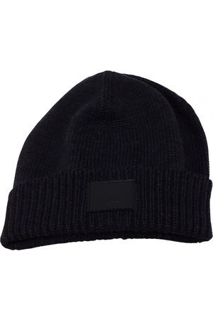 Dior Wool Hats & Pull ON Hats