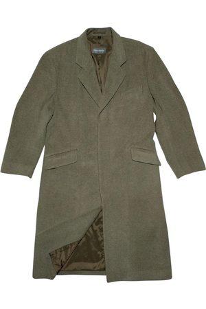 Paco rabanne Wool Coats